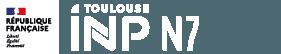 logo ENSEEIHT